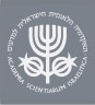 German-Israel Frontiers of the Humanities - GISFOH